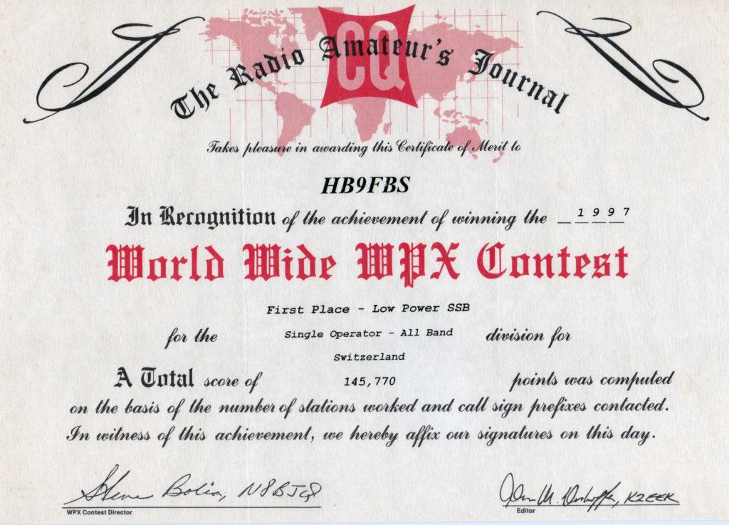1997-cq-ww-wpx-ssb-contest