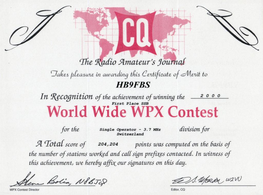 2000-cq-ww-wpx-ssb-contest
