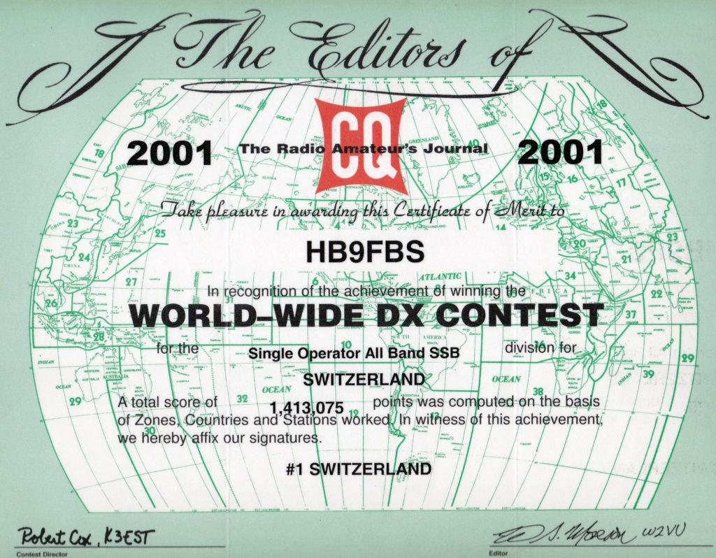 2001-cqww-dx-ssb-contest