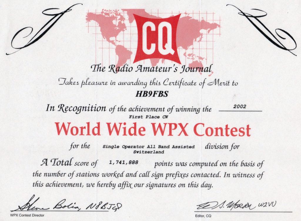 2002-cq-ww-wpx-cw-contest