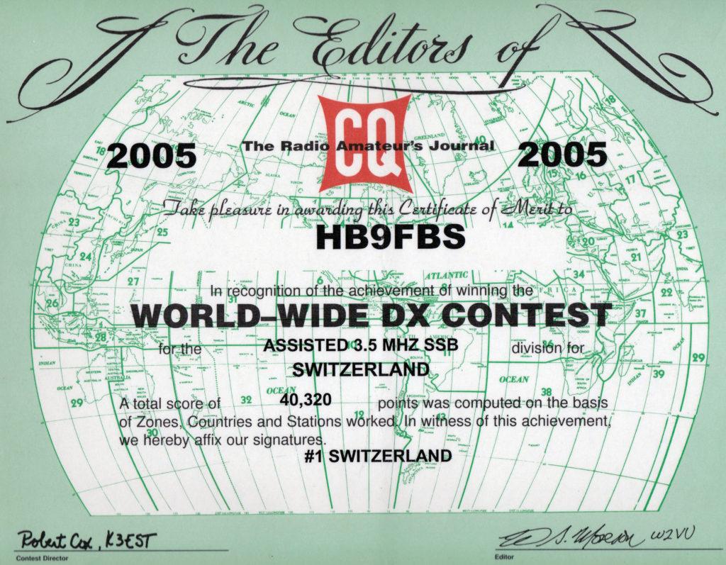 2005-cq-ww-dx-ssb-contest