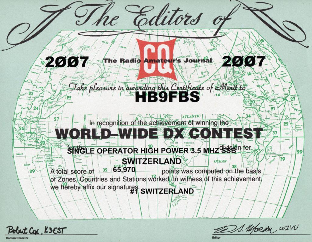 2007-cq-ww-dx-ssb-contest