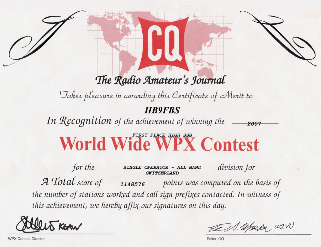 2007-cq-ww-wpx-contest