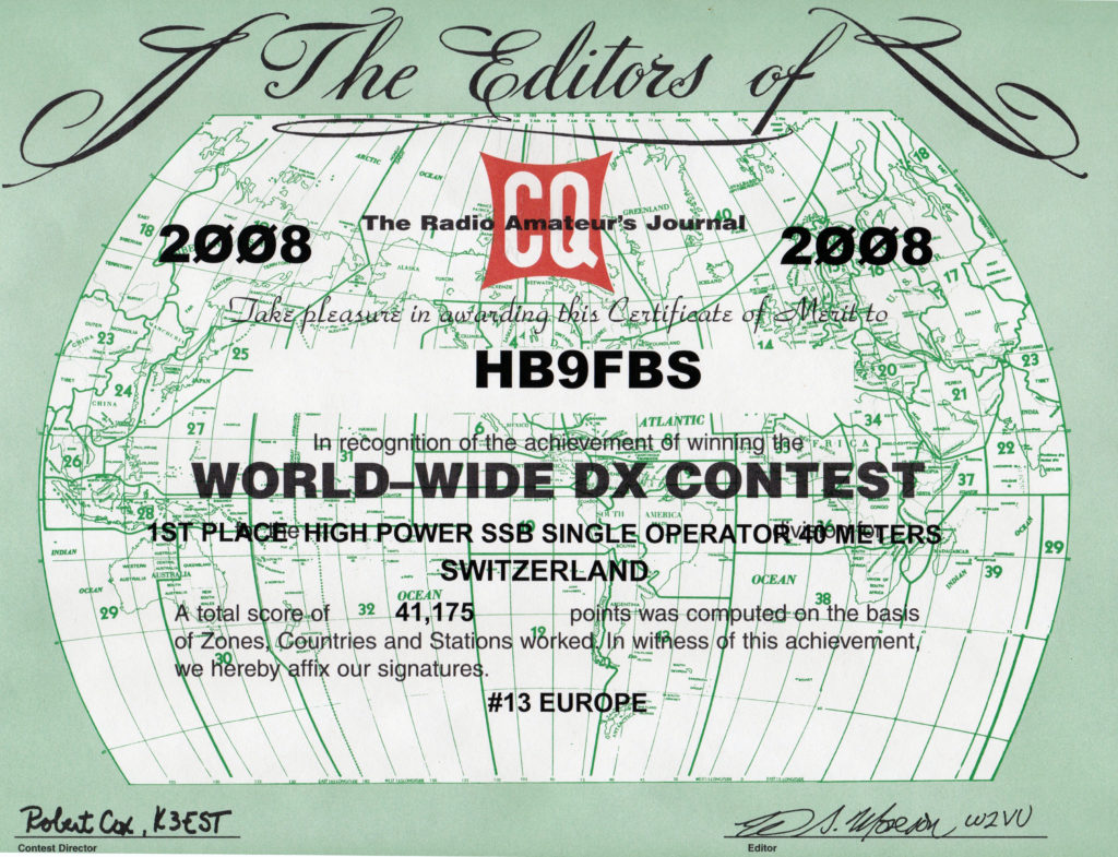 2008-cq-ww-dx-ssb-contest