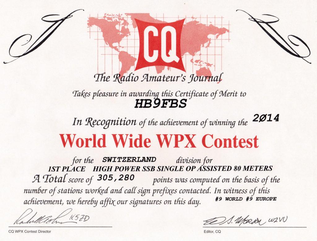 2014-cq-ww-wpx-contest
