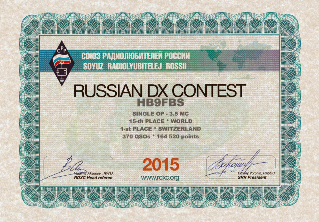2015-russian-dx-contest